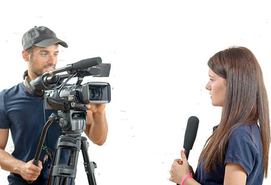 Reportage Team