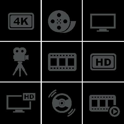 kodning-av-film
